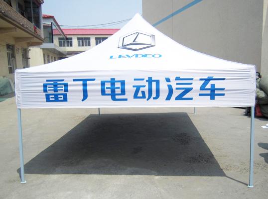 雷丁电动汽车long88