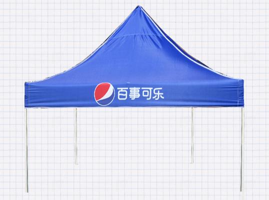 百事可乐FUN88电竞