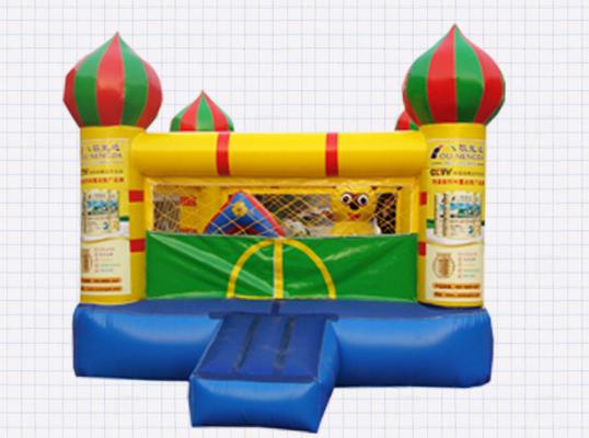 雷竞技raybet城堡1