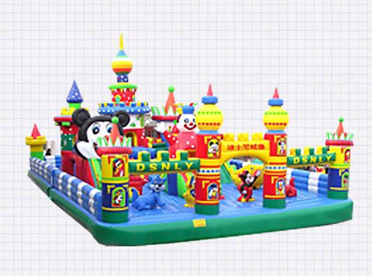雷竞技raybet城堡2