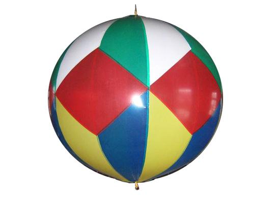 升空气球7