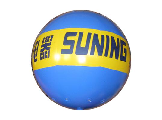 升空气球8