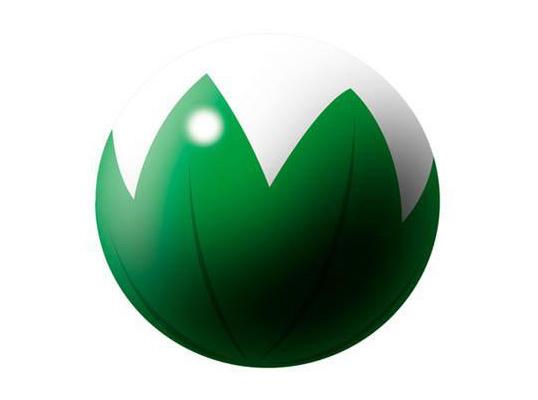 升空气球9
