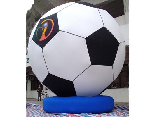 升空气球6